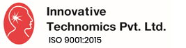 Innovative Technomics Pvt. Ltd. | FCMA Solutions Provider