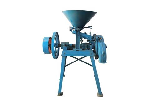 15-corn-grinding-mill-machine-500x500
