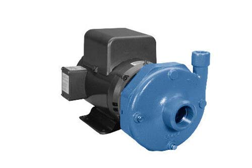 3-bf pumps