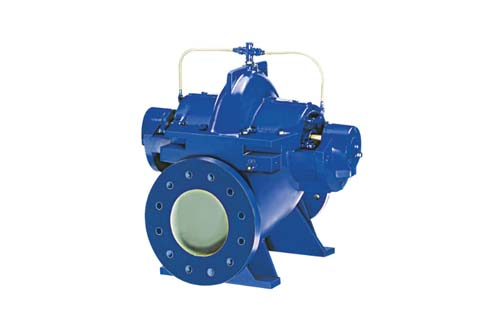 4-horizontal-split-casing-pump-500x500