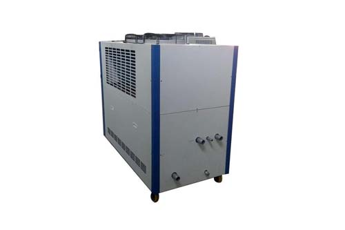 8-water-chiller-machine-500x500