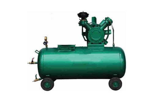 9-air-compressor-500x500_without_motor_1